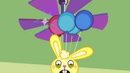 Balloonsandfan