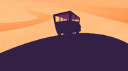 Businthedistance