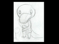 Thumbnail for version as of 06:29, November 25, 2012