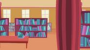 S3E19 Library