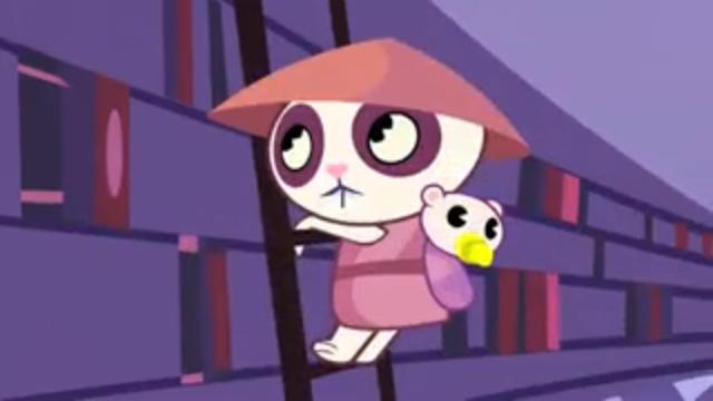 File:Panda Mom.jpg