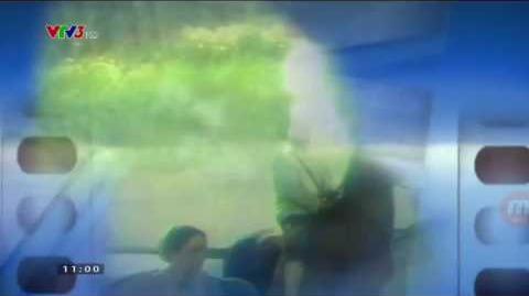 Hình hiệu Phim truyện Nước ngoài (2006 - 31 12 2014) (VTV3 HD)