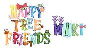 Happy Tree Friends My logo