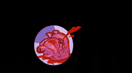 Posthumousheartbeat