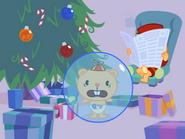 Trappedinbigbubble