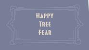 Happytreefear