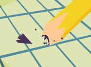 Pencilbroke