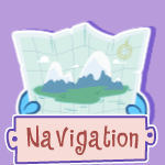 Htfanavigation