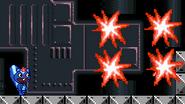 Death2enemykoopasoldier