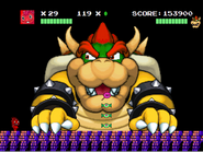 Giantbowser4