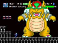Giantbowser2