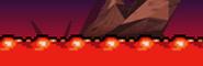 Lava2alt2