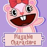 Htfaplayablecharacters