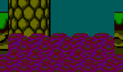 Poisonousbog3