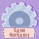 Htfagamemechanics