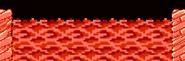 Lava6