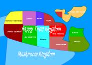 Htf map of happy tree kingdom by htfmegaman-d8fh15z