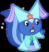Petunia princess png by iluzy dd7fn7k-fullview