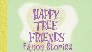 HTF Fanon Stories
