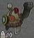 Steampunkhelm