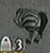 Zebralegs