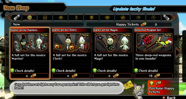 File:Happy Wars Item Shop.png