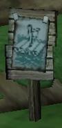 RaftSign