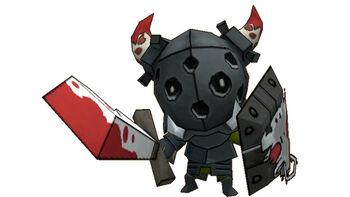 Happy wars warrior-1-