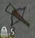 Huntersbow