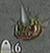 Ogrewarriormask