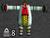 Apollo1