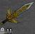 Sword of asculon