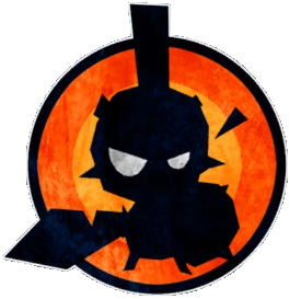 ファイル:WarriorIcon.png