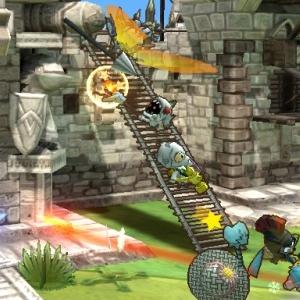 Ladder-300px