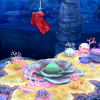 CoralLauncher2