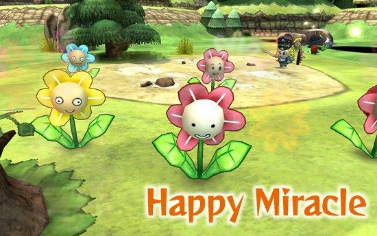 File:HappyMiracle.jpg