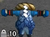 Divene wind suit