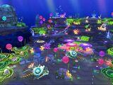 Deep Sea (Map)