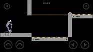 MobileBusinessGuyLvl 7 1
