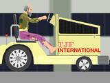 Vehicle Tool