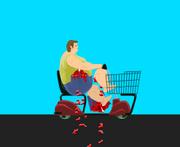 Effective Shopper Glitch1
