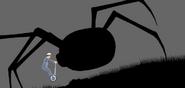 L2 spider