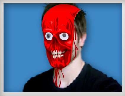 File:FleshfaceHP.png