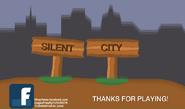 SilentCity9