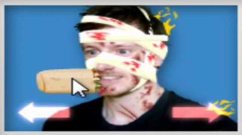 Thumbnail for version as of 04:16, April 6, 2012