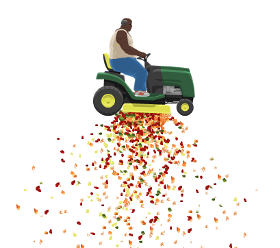 File:Mowing 3 Fruits.png