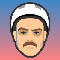 Happy Wheels Mobile Logo