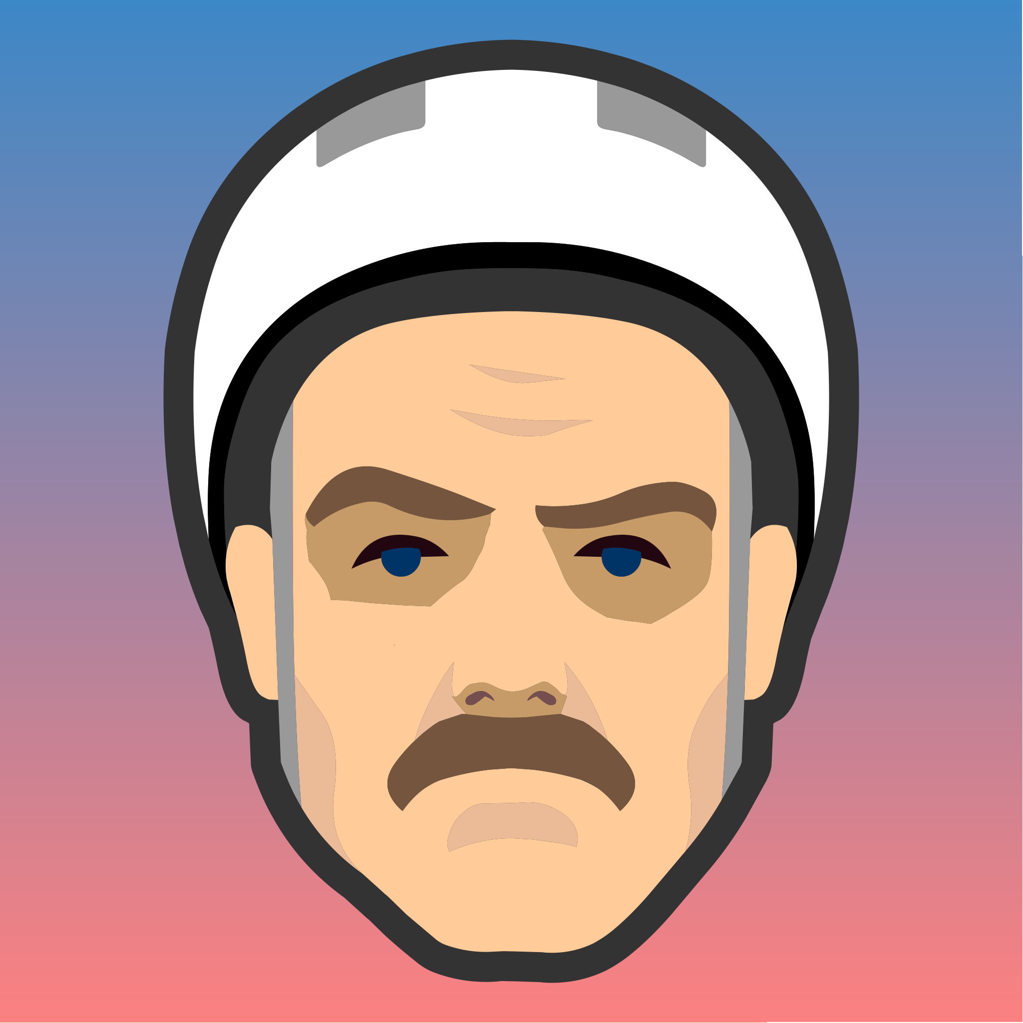 happy wheels apk android full