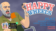 Happy Wheels Android New