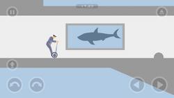 BG 2 full shark